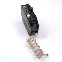 Siemens Gfci Blhf Circuit Breaker 30AMP 120-VOLT 1-POLE - $50.49