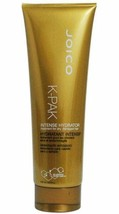 Joico K-Pak Intense Hydrator Treatment for Dry, Damaged Hair, 8.5 fl oz - $22.99