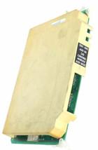 ISSC HONEYWELL 620-3032 REV F CONTROL MODULE 6203032F