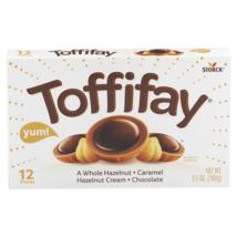 Storck Toffifay, 12 Pieces - $8.41