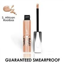 LIP INK  Smearproof LipGel Lipstick - S. African Rooibos - $24.75