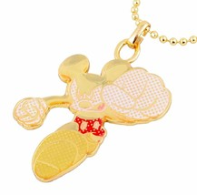 Flud Mickey Mouse Action Pendant image 2