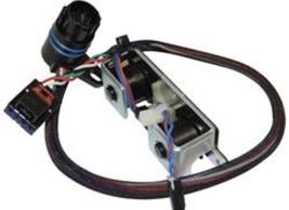 A500 A518 Dodge Ram Transmission Solenoid Kit 2000-up 99169