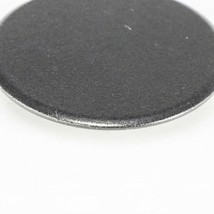 MBL61908503 Lg Surface Burner Cap OEM MBL61908503 - $83.11