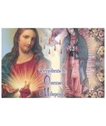 Recopilacion de Oracones Milagrosas - $3.49