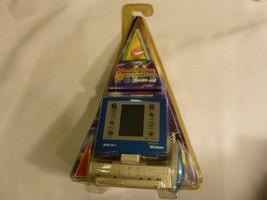 Mirada Window Millennium Computer Game.Net GR939 2000 in 1 RARE in Package - $39.60