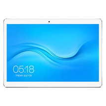 Teclast A10H Tablet PC 10.1 inch Android 7.0 MTK8163 Quad Core 1.3GHz 2G... - $98.00