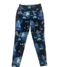 disney her universe Torrid the little mermaid ursula leggings Plus Size 00 - $49.49