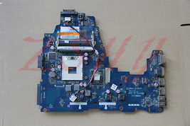 K000111440 PWWAA LA-6842P for TOSHIBA Satellite C660 laptop motherboard ... - $85.00