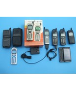 Cell Phones For Parts or Repair - $20.00