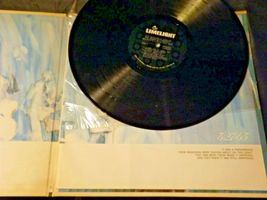 Lionel Hampton, Quincy Jones, Wes Montgomery, and Charlie Parker AA-191715 Vint image 9