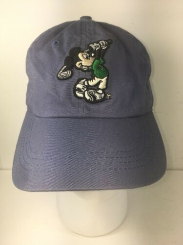 Mickey Mouse Golf Hat Walt DISNEY World and 50 similar items. 12 e41013d63fb
