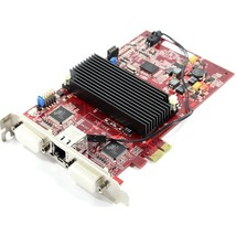 Dell W808F Remote Access Host Card - PCI Express - $172.40