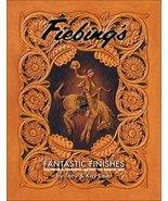 Fiebings Fantastic Finishes - $16.60