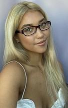 New Michael Kors Mk 2008F 300 52mm Women's Eyeglasses Frame D - $89.99