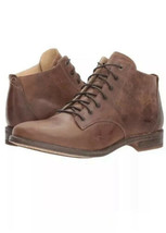 $300 Women's Timberland Boot Company® Lucille Lace Chukka Boot A1A4V088 Si Ze 10 - $144.16