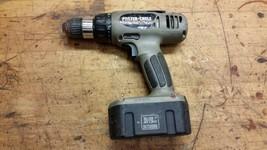 "Porter Cable 884 1/2"" Cordless 19.2 Volt Drill/Driver & 8823 battery UNT... - $49.49"