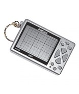 Sudoku KeyChain Puzzle Game - €20,28 EUR