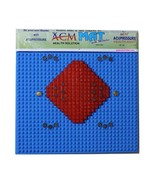 ACUPRESSURE FOOT MAT-1 - $18.79