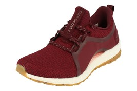 Adidas Pureboost X All Terrain Womens Sneakers  By2693 - $104.31
