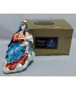 Polonaise Collection Komozja Ornament Madonna On The Cloud AP 1245 Kurt ... - $18.81