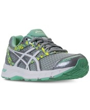 Asics Women's GEL-Excite 4 Running Sneakers from Finish Line - $63.43 CAD+
