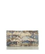 Ady Wallet - $143.55