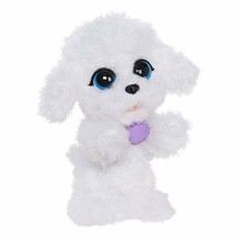 FurReal Friends Playful Pets Poppy, My Jumpin' Poodle - $42.94