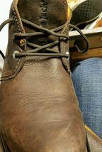 Spain Chukka Havana 9 Ankle 0201 Made Panama in Waterproof Boots Joe Men's Jack SP6pXcqPd