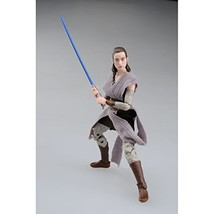 Star Wars Black Series DX 6 Inch Figure Ray Total Length Approximately 5cm Paint - $21.00