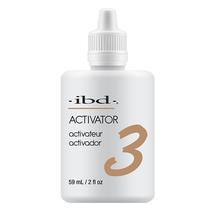 IBD Dip & Sculpt Activator, 2 oz