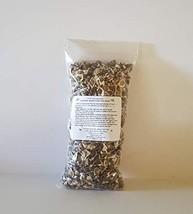 10 oz (Apx 1000) Moringa Malunggay Drumstick Seeds - Paisley Farm and Cr... - $29.43