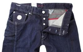 NEW LEVI'S STRAUSS MEN'S REDWIRE DLX RELAXED FITJEANS PANTS DENIM 200520007 image 4