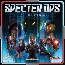 Asmodee specter ops   broken covenant thumb200