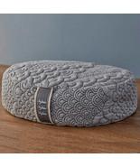 NEW Crystal Cove Yoga Meditation Cushion FREE SHIPPING - $69.99