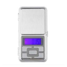 200g/0.01g Mini Digital Display Pocket Weigh Scale Balance Weight AD2