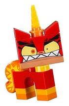 LEGO Minifigures Unikitty Series - Angry Unikitty - 41775 - $16.22