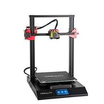 Creality 3D Printer CR-10S Pro with Auto-Level, Touch Screen, Capricorn ... - $988.99
