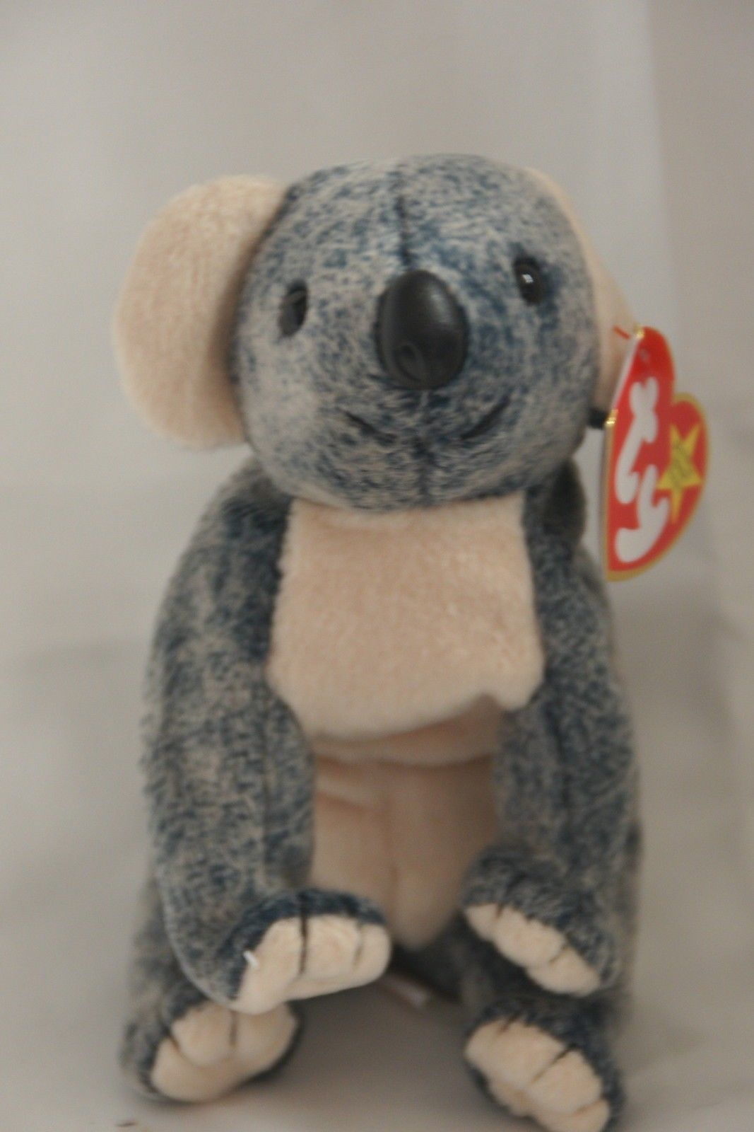Eucalyptus the Koala Ty Beanie Baby and 50 similar items. 57 6507ca6636dc