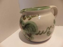 JBT John B Taylor Louisville Pottery Bean Pot Mid Century - $29.69