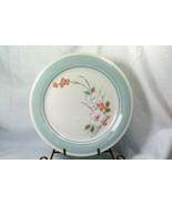 Daniele Riverside Dinner Plate - $6.92