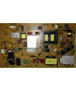 Sony 1-474-487-11 (APS-349) Power Supply LED Board KDL-40R450A GL4 1-888... - $29.99