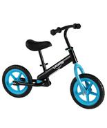 Kids Balance Bike Height Adjustable 4 Colors - $49.99