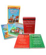 Trivia books thumbtall