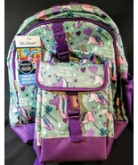 Fit & Fresh Backpack Lunch kit Combo For Kids  - $20.78