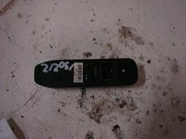 02 03 04 05 06 07 08 Jaguar X Type L. Electric Door Switch 162125 - $49.50