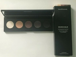 BareMinerals Dawn Bounce & Blur Eyeshadow Palette - $18.50