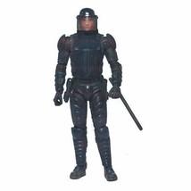 McFarlane Toys The Walking Dead Comic Series 2 Glenn Action Figure - $12.99