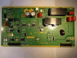 Panasonic TXNSS1TMUUPS (TNPA5702) Ss Board - $18.79