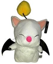 "Final Fantasy XIV 14 ""Kuplu Kopo"" Moogle New 15"" Oversized Plush * ANIME - $19.88"